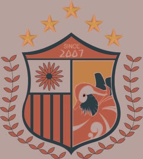 2017_포천시민축구단_엠블럼.jpg