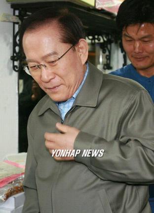 (양주시 고암동) 우리떡집의 전화번호 후기 및 약도27