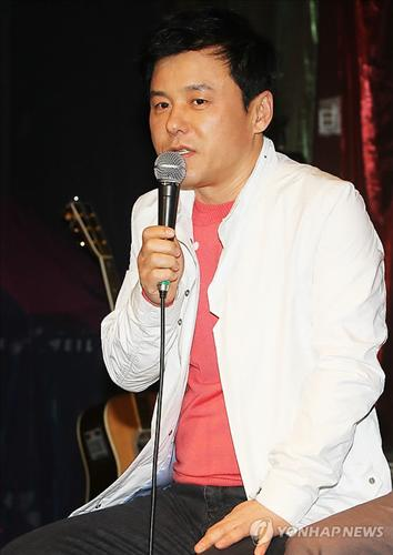 SBS 라디오 개편..구창모ㆍ김기덕 등 DJ 발탁
