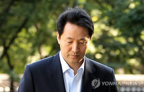 오세훈 '조기사퇴' 밝힐 듯..10월 보선 유력(종합)
