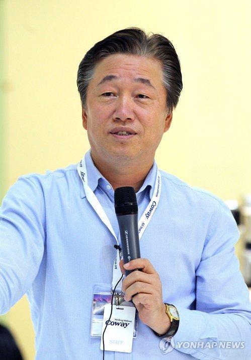 (사하구 감천동) 웅진코웨이의 전화번호 후기 및 약도15