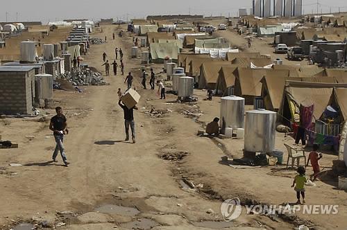 만든곳: 한국 네티즌본부 카페