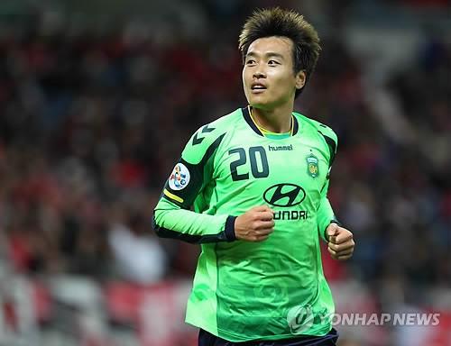 -AFC축구- '이동국 결승골' 전북, 우라와 제압(종합)