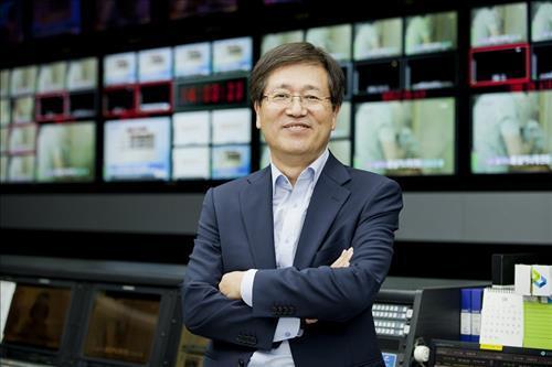 MBN, 배철호 전 SBS제작본부장 상무로 영입