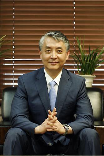 """신라젠, 면역항암제 임상3상 국내 허가…""""기술 평가도 통과"""""""