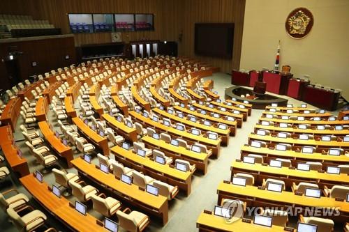선관위, 7개 정당에 경상보조금 106억원 지급