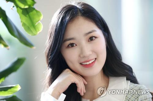 'SKY캐슬' 김혜윤