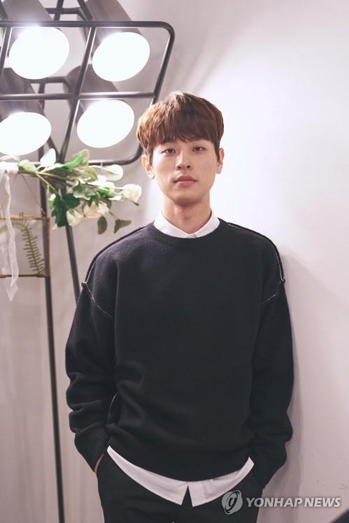 웹툰 원작 영화 '시동'에 마동석·박정민·정해인 출연