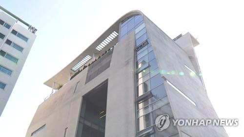 국세청, YG엔터테인먼트 전격 세무조사