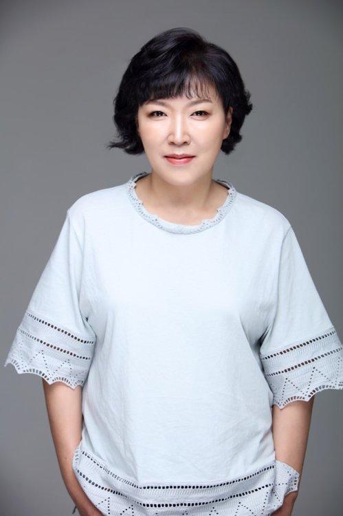 배우 구본임 비인두암으로 별세