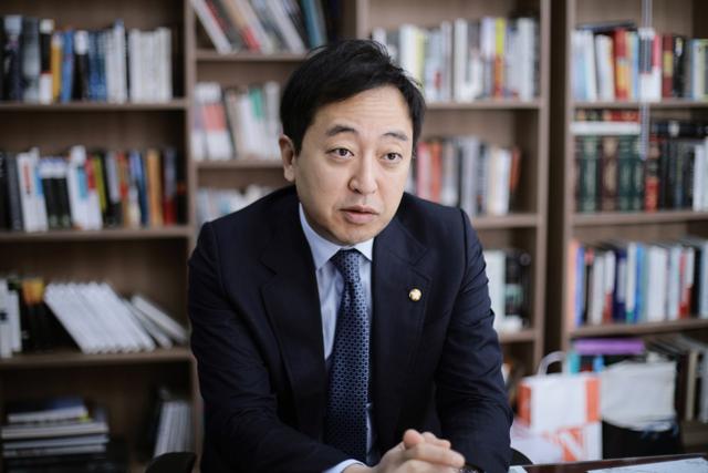 박근혜-최순실 '마지막 발버둥' 운명공동체