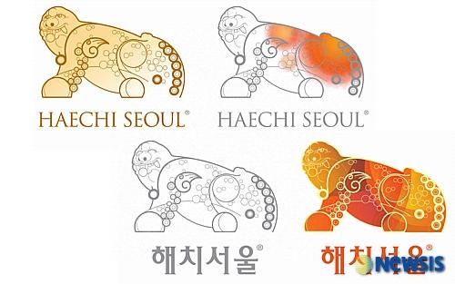 서울시 상징동물 '해치' 선정…공론화과정 '글쎄'