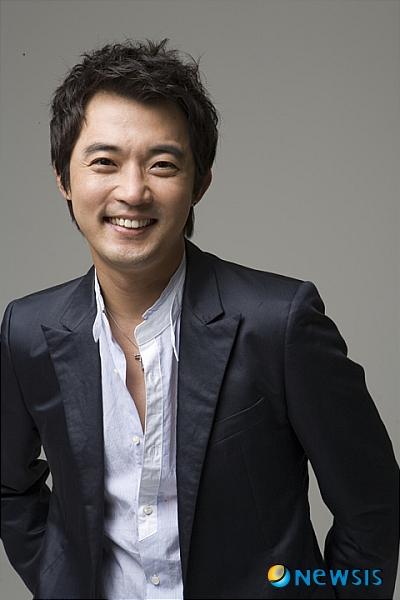 안재욱, 亞 팬 450여명과 강원도서 여름캠프