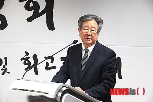 우리나라 드라마 백과사전 나왔다 '한국 TV드라마 50년사'