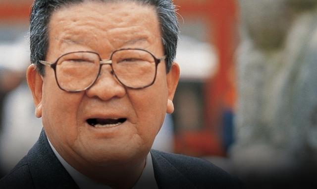구자경 LG 명예회장 별세···향년 94세(2보)