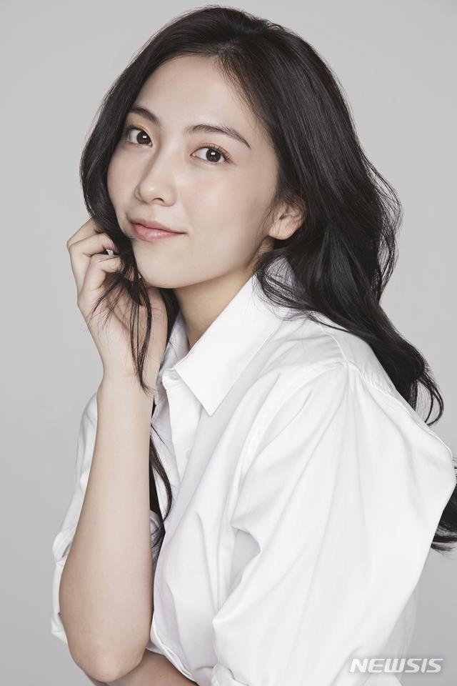 """'야식남녀' 강지영 """"故 구하라 생각…아직 많이 힘들다"""""""