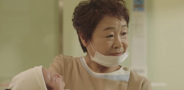 차태현, '산후조리원' 특별출연…母 최수민 지원사격