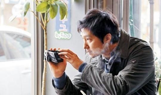 미리 만난 영화 '제보자'… 열혈 PD의 진실 추적 숨막힌 긴장감
