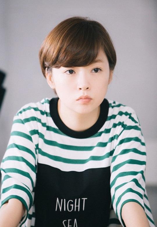 '프로듀사' 이채은, MBC '한번 더 해피엔딩' 출연…정경호와 호흡