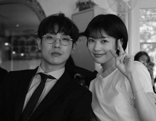 '소집해제' 이준, 연인 정소민 빈자리 맡는다… 라디오 DJ 발탁