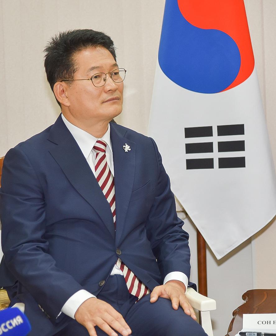 """최보식 """"전두환6·29 폄훼안돼"""" 송영길 """"日문화통치도 기념해라"""""""