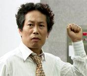 """이상희, 美유학 아들죽음 """"학교측 무반응"""" 분노"""