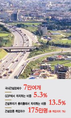 http://imgnews.naver.net/image/008/2012/08/21/2012082018000853319_3.jpg