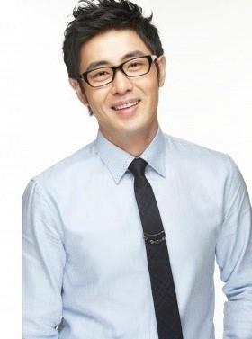 '하정우 동생' 차현우…성씨 다른 이유가?