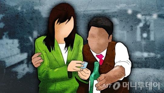 공공기관부터 성희롱 뿌리뽑는다…기관장 책임 강화