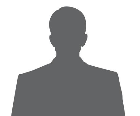 '채널A 기자-윤석열 최측근' 검언유착?…궁금한 점 5가지