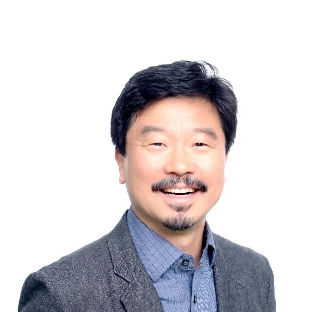 넷마블게임즈, AI 센터장에 이준영 박사 선임
