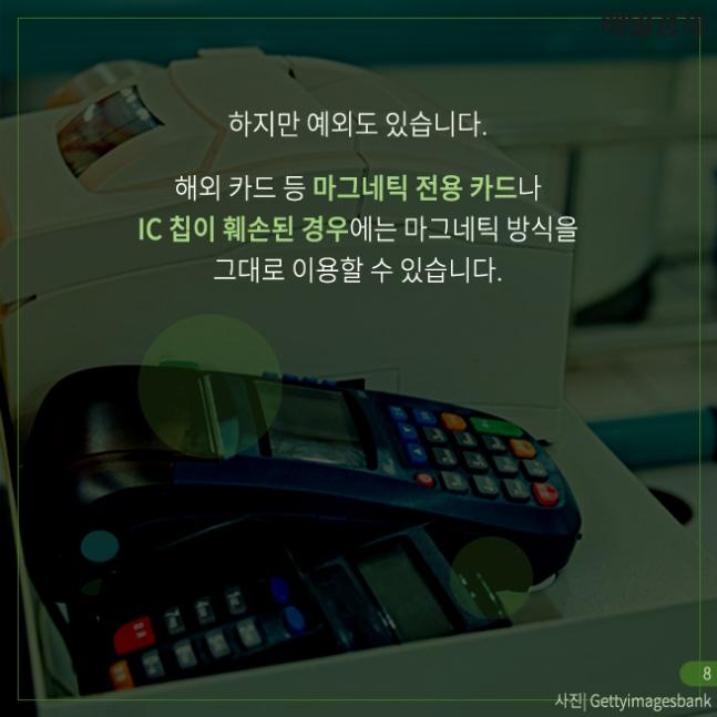 0004161082_009_20180601095503025.jpg?type=w647