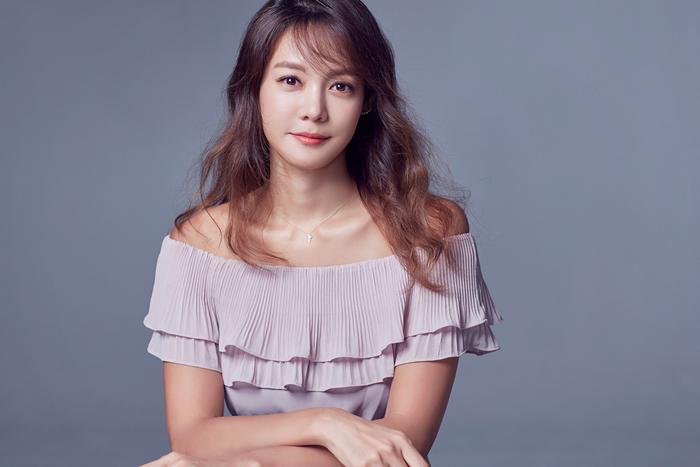 """[인터뷰②] 안현모, 또 다른 도전 유튜버...""""라이머도 응원"""""""