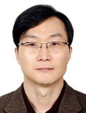 [시론] 일본 참의원 선거 이후 아베노믹스