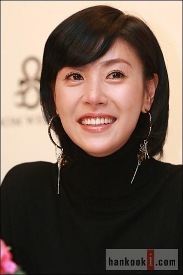 성현아, 성매매 혐의 첫 재판 '3차례 성관계 5000만원…'