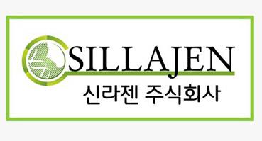 '장외시장의 삼성바이오' 신라젠 청약 경쟁률 172대1