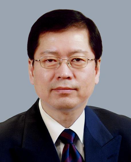 서울아산병원장에 박성욱 진료부원장 임명