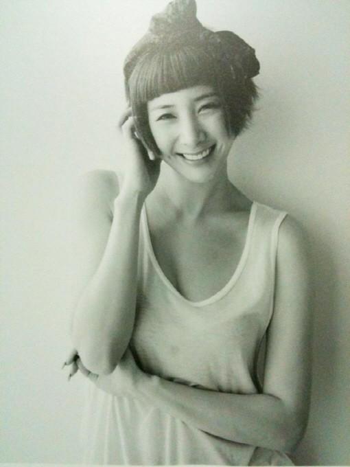 """'불후2' 서인영, """"처음 그 느낌처럼 제일 떨리는 노래"""""""