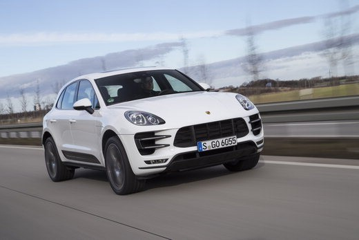 Macan Turbo (6)