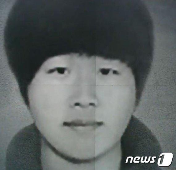 SBS 8뉴스, '박사방' 운영자 조주빈 신상 공개