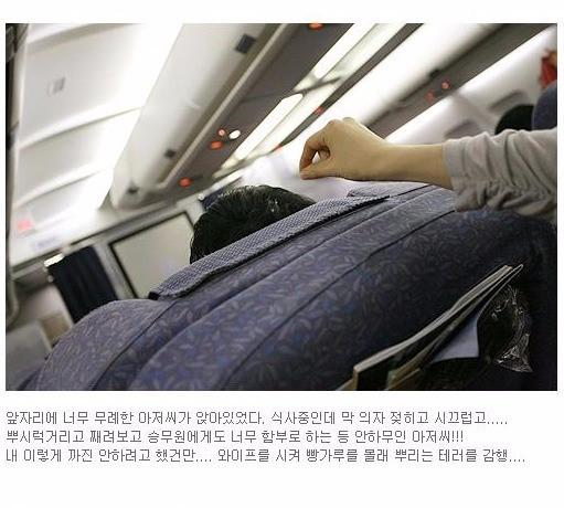 병역특례 위반혐의 윤서인, 과거 친일파·비행기 테러 논란 보니…