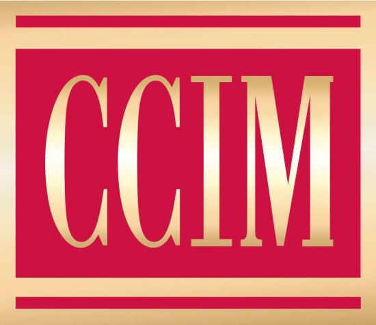 미국 상업용부동산 투자분석사(CCIM) 자격취득 교육 공개설명회 - 포토뉴스