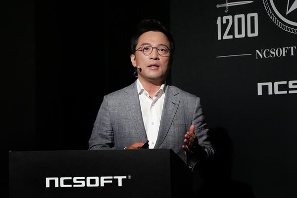 [창간 5주년] CEO 축전 '게임톡 다섯돌 축하합니다'(3)