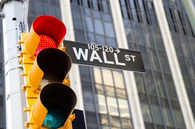 [뉴욕증시] 다우·S&P 또 최고가…기술주 반등에 금리인상 기대감