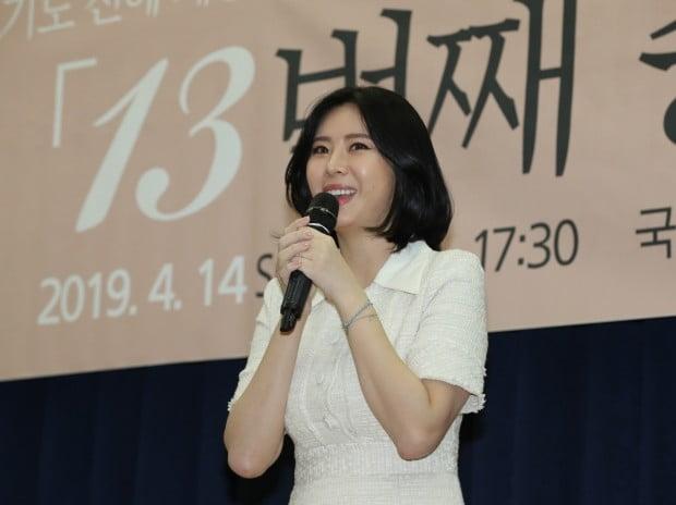 김수민 작가 법률대리인 박훈 변호사
