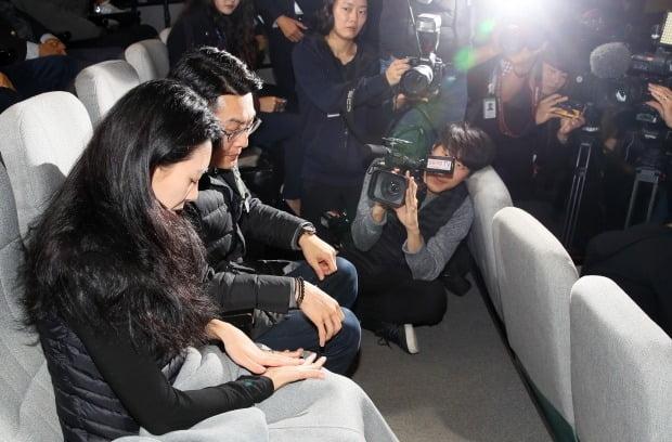 한국당, 민식이법·하준이법 국회 본회의 통과에