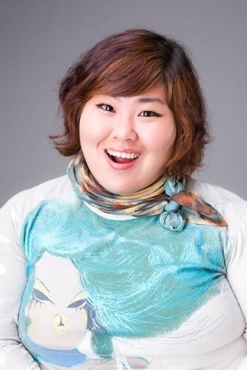 '족구왕' '라디오스타' 황미영, 매니지먼트 이상과 전속계약