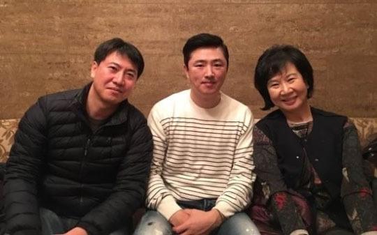 """""""손혜원, 고영태랑…"""" 악성 루머ㆍ댓글 모욕 누리꾼 25명 검거"""