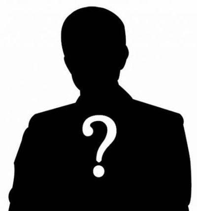 【韓国】教会の牧師がトイレに隠しカメラ・・・娘の友だちを盗撮(清州)[08/01] [無断転載禁止]©2ch.net->画像>7枚