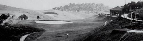 [골프상식백과사전 110] 일본 골프장의 변천사